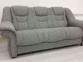 Naujos sofos - nuotraukos Nr. 2