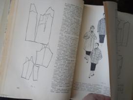 Knygos kolekc. Spravočnik prakt. vrač E. Hemingvei - nuotraukos Nr. 9