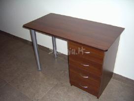 Rasomieji stalai