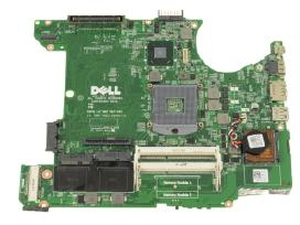 Parduodam Dell Notebook motinines plokštes