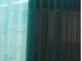 Stiklas.veidrodziai. Stiklo pjaustymas Apdorojimas