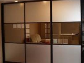 Stiklas.veidrodziai. Stiklo pjaustymas Apdorojimas - nuotraukos Nr. 2