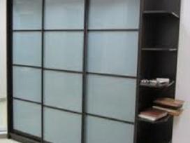 Stiklas.veidrodziai. Stiklo pjaustymas Apdorojimas - nuotraukos Nr. 3