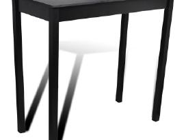 Baro Stalas su 2 Baro Kėdėmis -160727. vidaxl - nuotraukos Nr. 2