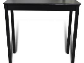 Baro Stalas su 2 Baro Kėdėmis -160727. vidaxl - nuotraukos Nr. 4