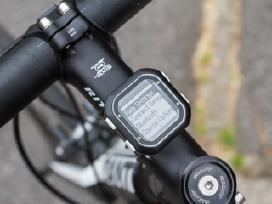 Garmin etrex 10 GPS ploto matuoklis, navigatorius - nuotraukos Nr. 4