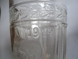 Stikline 1914 - nuotraukos Nr. 4