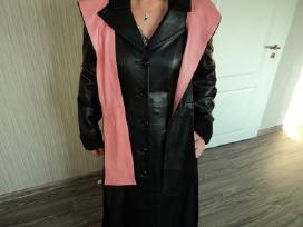 Odinis paltas ,Prada,