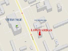 Telefonai Nuo 10 Euru Klaipeda Lombardas