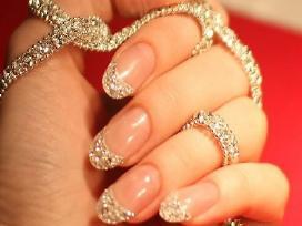 Aukso supirkimas,sidabro supirkimas