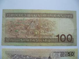 100 Litu