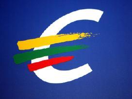 Eurai/centai