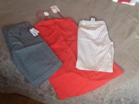 Nauji rūbai