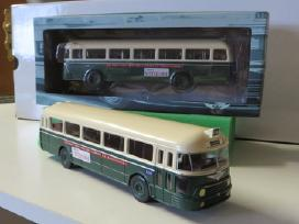 Autobus - nuotraukos Nr. 3