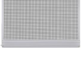 Tinklelis nuo Vabzdžių Durims 141563 vidaxl - nuotraukos Nr. 3