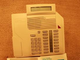 Telefono stoteles