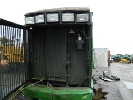Traktoriaus John Deere 9300 atsarginės dalys - nuotraukos Nr. 5