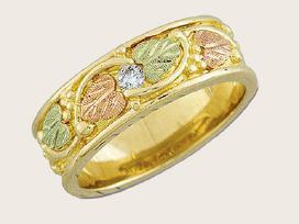 Klasikiniai vestuviniai žiedai pigiau - nuotraukos Nr. 5