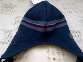 Airvalk kepure - nuotraukos Nr. 2