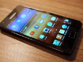 Samsung Galaxy S2 I9100 16gb