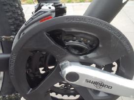 Naujas Dviratis Mxstone X-sport Pro