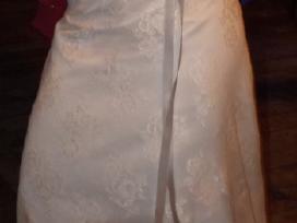 Suknelės! - nuotraukos Nr. 2
