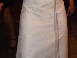 Suknelės! - nuotraukos Nr. 3