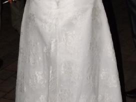 Suknelės! - nuotraukos Nr. 4