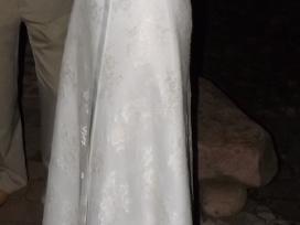 Suknelės! - nuotraukos Nr. 5