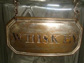 Grafinas viskiui
