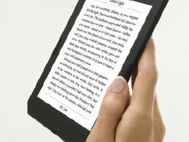 Kindle Pocketbook Kobo Bookeen knygu skaitykle