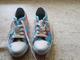 Laisvalaikio batai - nuotraukos Nr. 4