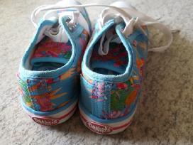Laisvalaikio batai - nuotraukos Nr. 5