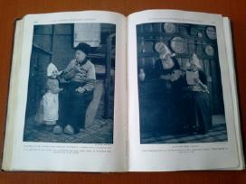 Knygos nacionaline geografija - nuotraukos Nr. 3