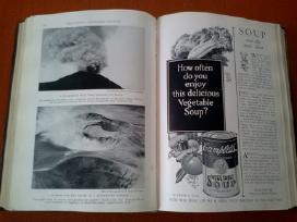 Knygos nacionaline geografija - nuotraukos Nr. 7