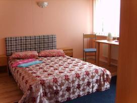 Prie Kauno Klinikų kambarių nuoma - rooms for rent