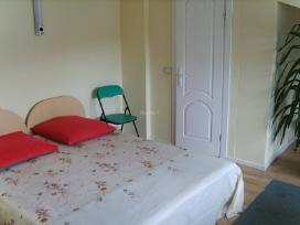 Prie Kauno Klinikų kambarių nuoma - rooms for rent - nuotraukos Nr. 2