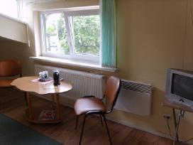 Prie Kauno Klinikų kambarių nuoma - rooms for rent - nuotraukos Nr. 3