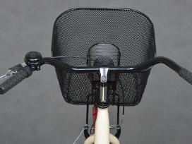 Nauji Moteriški miesto dviračiai - nuotraukos Nr. 5