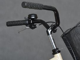 Nauji Moteriški miesto dviračiai - nuotraukos Nr. 6