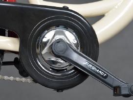 Nauji Moteriški miesto dviračiai - nuotraukos Nr. 8