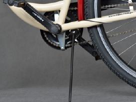 Nauji Moteriški miesto dviračiai - nuotraukos Nr. 10