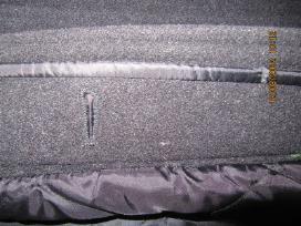 Parduodamas vyriskas paltas - nuotraukos Nr. 2