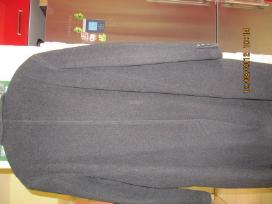 Parduodamas vyriskas paltas - nuotraukos Nr. 7