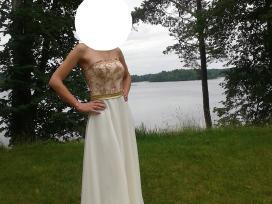 Suknelė - nuotraukos Nr. 2