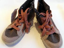 Vilniuje parduodami nauji batai Active Kids 37 38