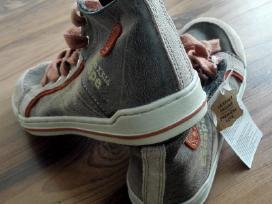 Vilniuje parduodami nauji batai Active Kids 37 38 - nuotraukos Nr. 5