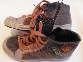 Vilniuje parduodami nauji batai Active Kids 37 38 - nuotraukos Nr. 6