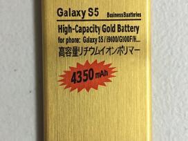 Galingesnės samsung telefonų baterijos - nuotraukos Nr. 4