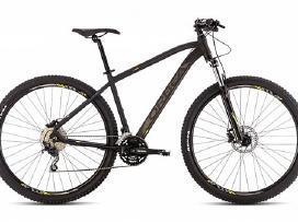 Naujas Mxstone 29er Aliuminis kalnu dviratis